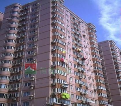 虹桥明珠公寓