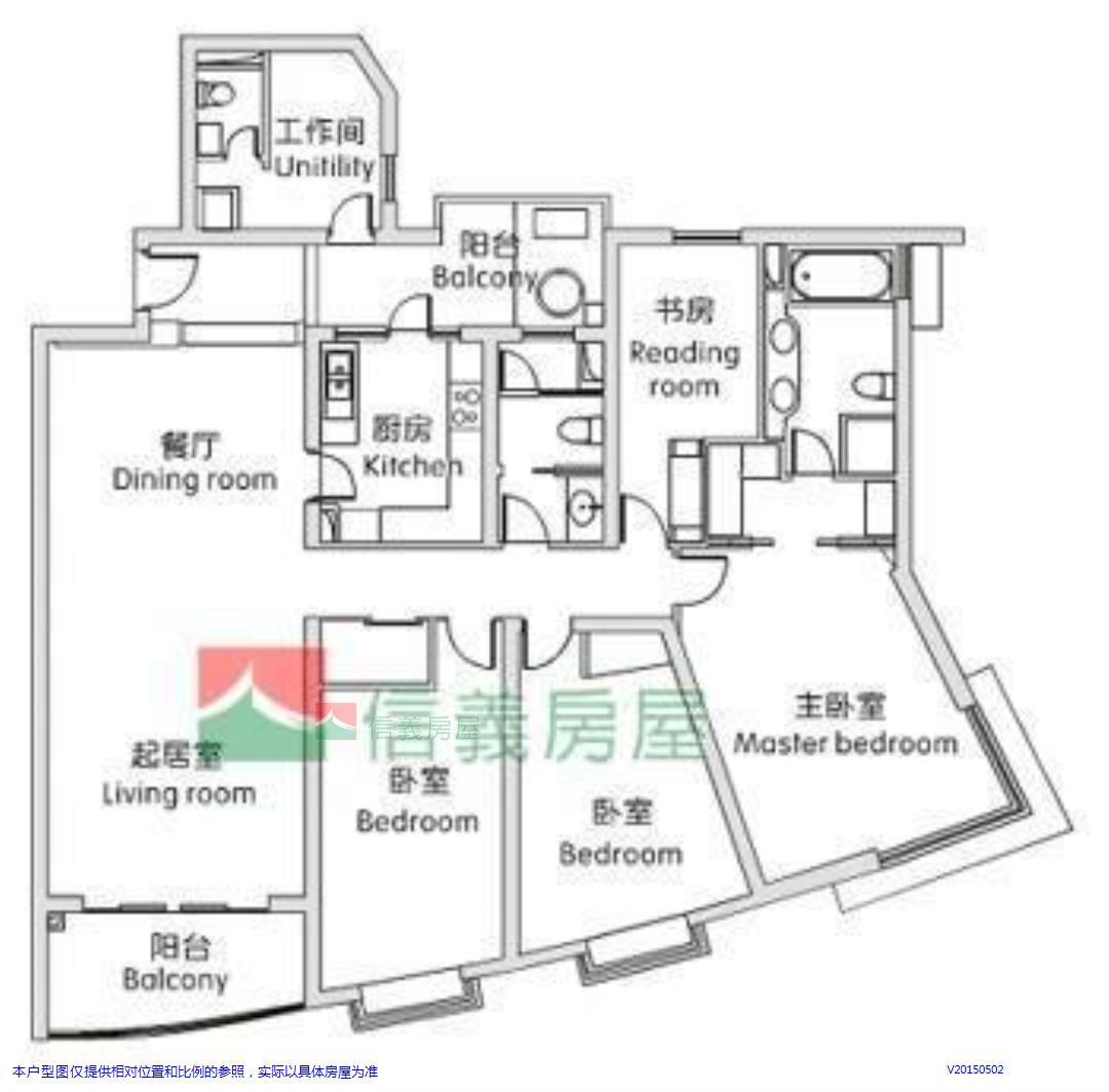 农村普通房平房屋设计图