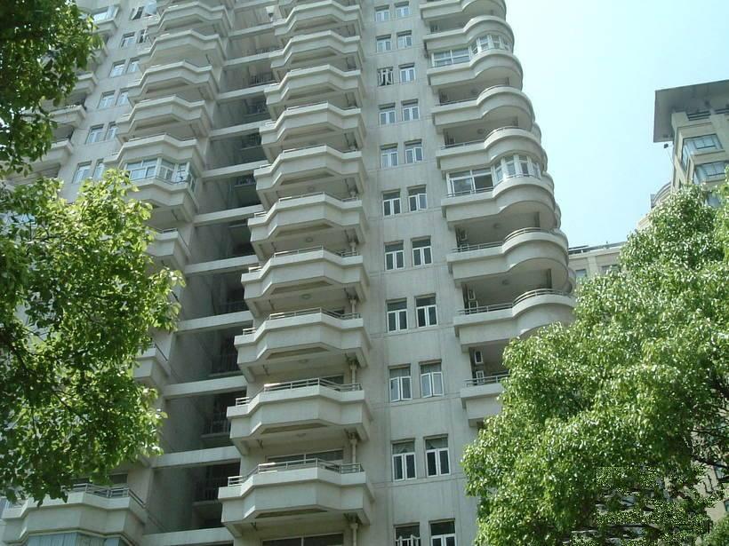 爱建城-爱和大厦