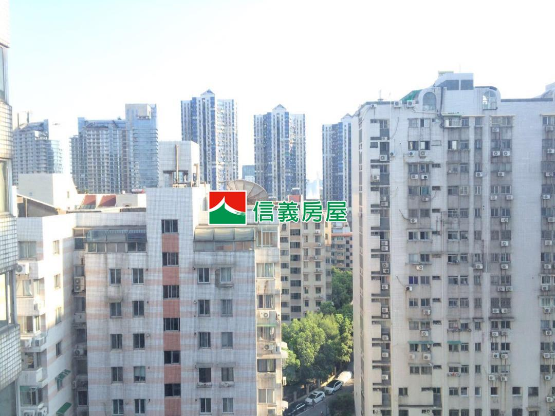 上海西子三相电表接线图
